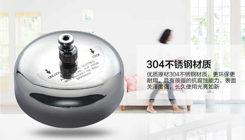 LD002-000-1A1-1_03.jpg
