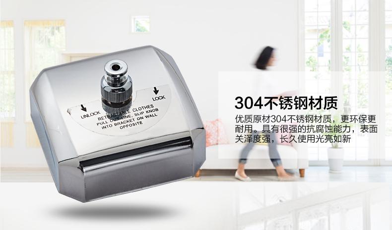LD002-001-1A1-1_03.jpg