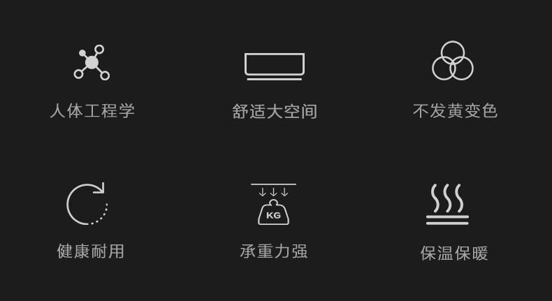 Y066系列浴缸详情_02.jpg