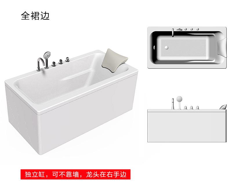 Y066系列浴缸详情_20.jpg