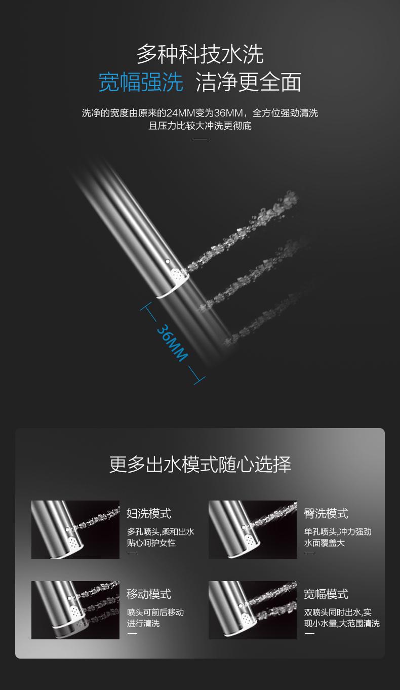 Z1D26A0S_09.jpg