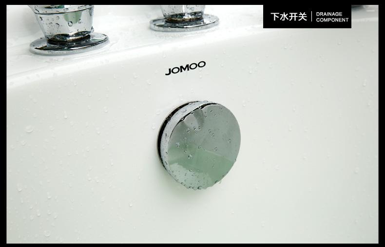 Y030212-2_12.jpg