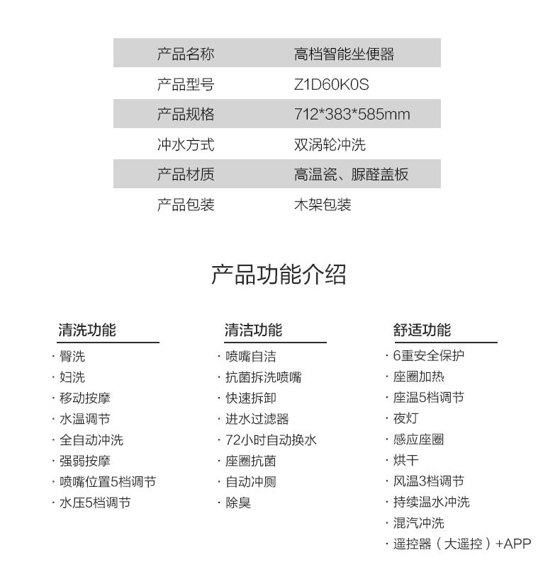 Z1D60K0S_17.jpg