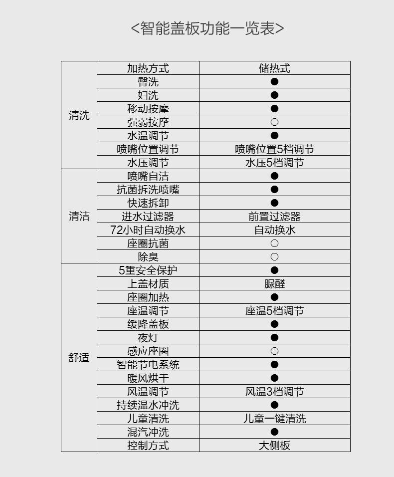 ZH11185_21.jpg