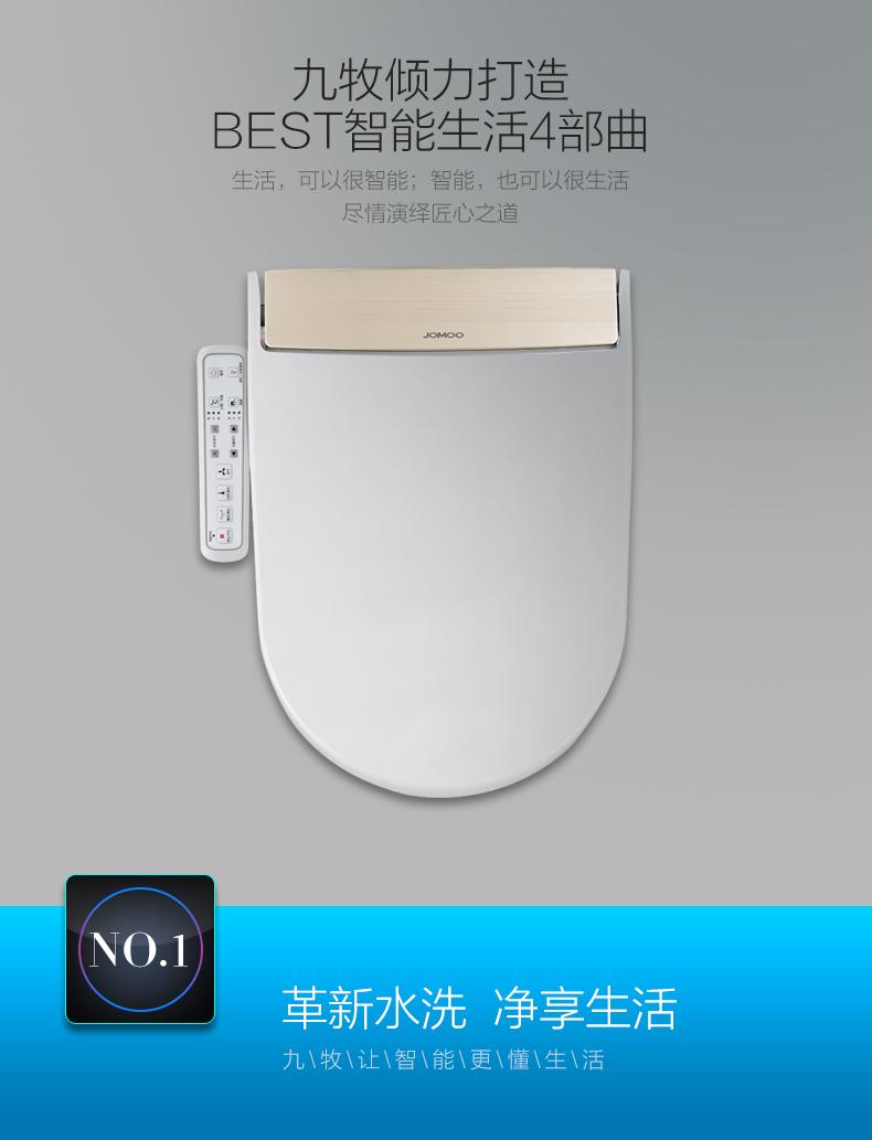 Z1D101CS_02.jpg