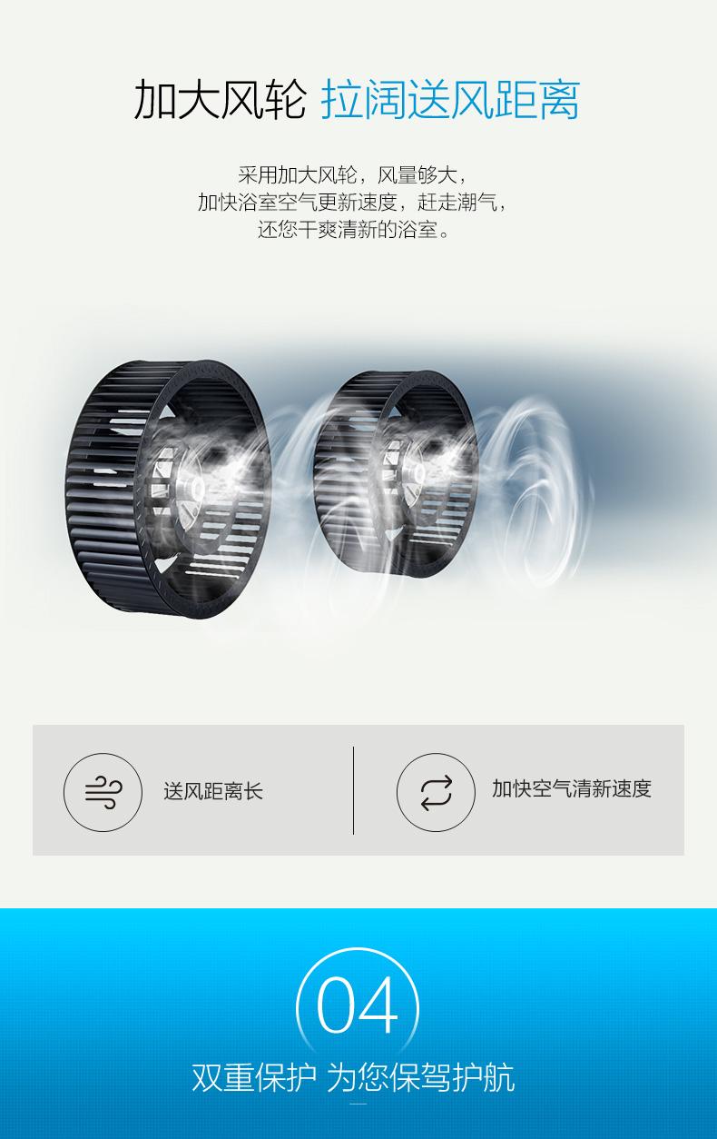 JEDC1001、JEDQ3003C、JEDQ4001C_08.jpg