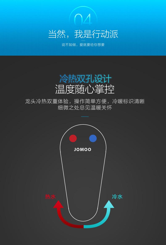32150新_11.jpg