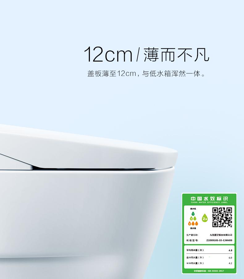 i7plus_02.jpg