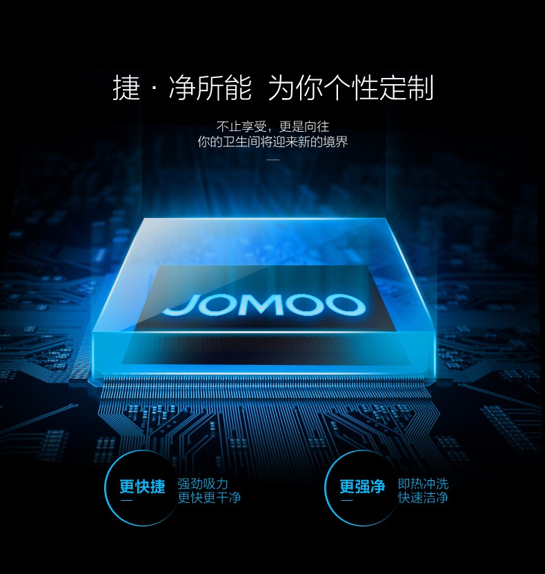 JOMOO九牧高檔智能馬桶系列1_04.jpg