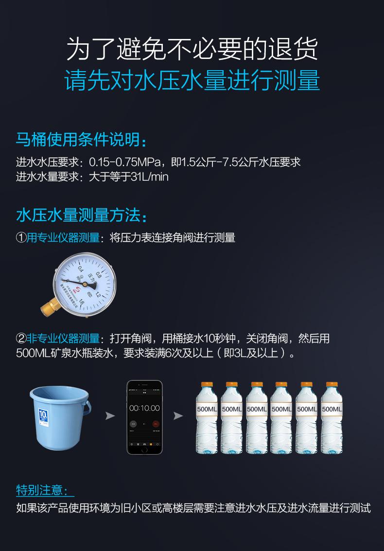 水压测量.jpg