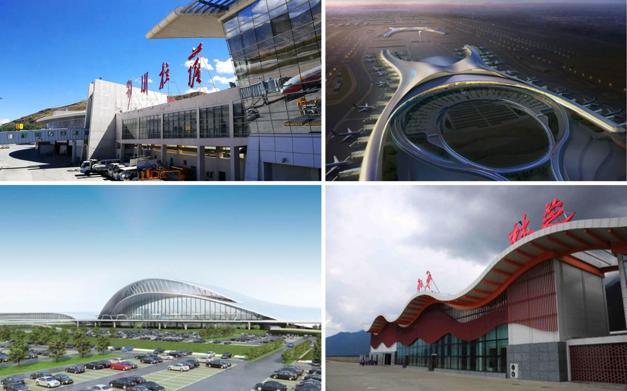 机场案例.jpg