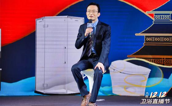 武汉市第八医院肛肠科主任邹贤军